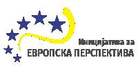 IEP logo ИЕП лого